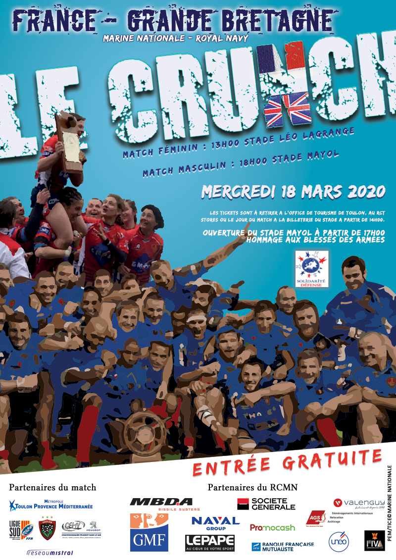 20 01 prin affiche rugby web